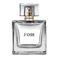 Женская парфюмерная вода Jose Eisenberg J'ose (Жозе Айзенберг Жозе)