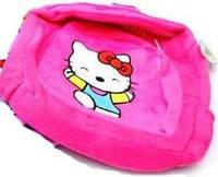 Детский рюкзак Hello Kitty 8541/36