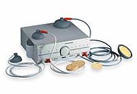 BTL Vac Вакуумный аппарат для электротерапии, фото 1