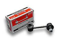 Стойка стабилизатора заднего правая Эванда Эпика 99-06 CTR CLKD-6