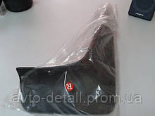 Брызговик задний правый Каптива GM 20918642