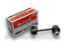 Стійка стабілізатора заднього ліва Еванда Епіка 99-06 CTR CLKD-7