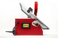 Станок для нарезки плитки PowerMat PM-PDG-1700