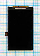 Дисплей экран LCD для Lenovo A369/A318