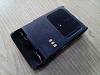 AAA battery case for PX-777 PX-888, PX-888K, PX-UV9R (Бокс АКБ), фото 1