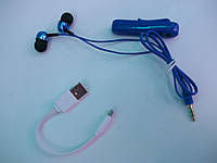Наушники Sony DRC-BTN40K Bluetooth