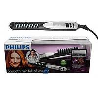 Щипцы для выпрямления Philips HP-8297/00