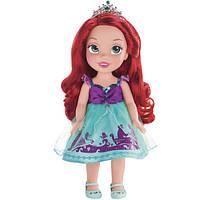 Disney Принцессы Диснея Моя первая малышка Ариель Disney Princess Ariel My First Toddler Doll