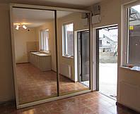 Кухни и шкафы, фото 1