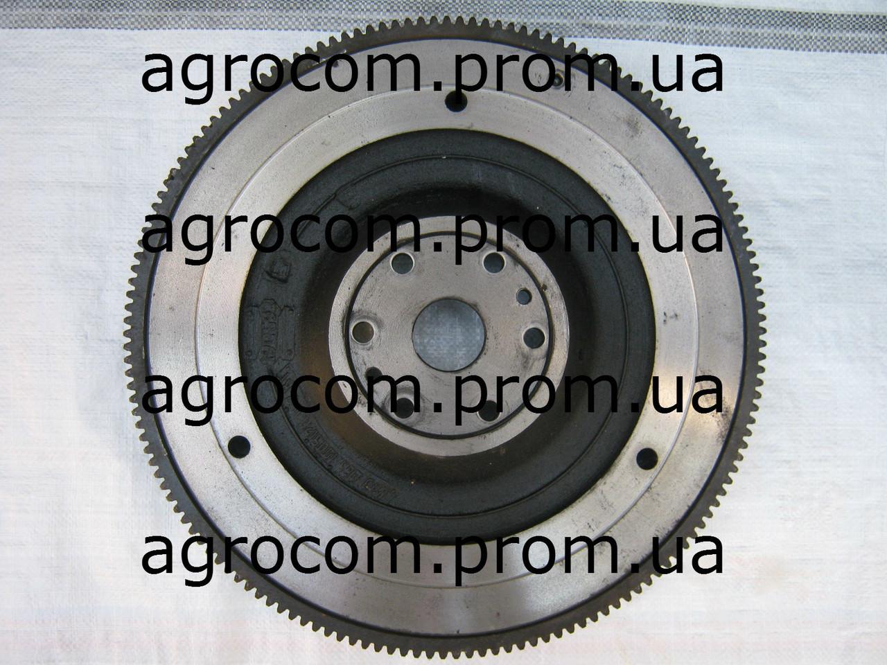 Маховик ЮМЗ под стартер Д65-1005116-В СБ