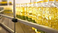 Рынок высокоолеинового масла: воспользуется ли Украина своим шансом?
