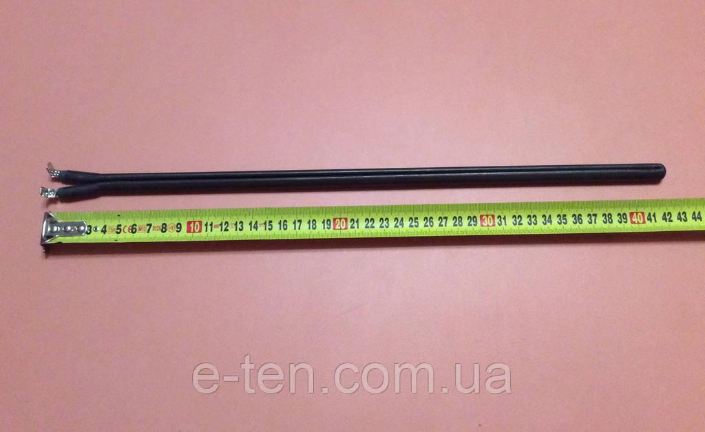 Тэн сухой Kaneta 1200 W из нержавейки для бойлеров Gorenje, Electrolux, Termal, Fagor