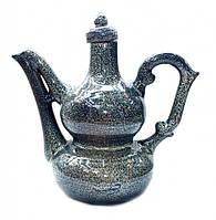 """Чайник керамический """"Улоу"""""""