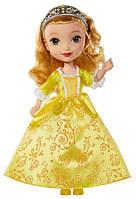 Disney Принцесса Эмбер Sofia The First Amber Doll