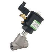 Пневмоуправляемый  клапан, регулирующий клапан E290A792 (ASCO Numatics)