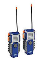 Nerf  Набор из 2-х раций Walkie Talkies