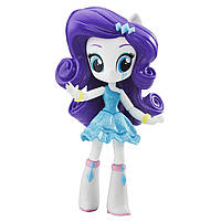 My Little Pony Рарити из серии Школьные танцы Equestria Girls Minis School Dance Rarity
