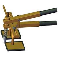 Пуллер для быстрого выправления вмятин Forsage ПУ-01