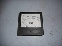Амперметр щитовой Э365-2 на 2кА