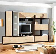 Мебель для гостиных.