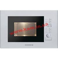 Микроволновая печь ROSIERES RMGV 25 DFRB (RMGV 25 DFRB)