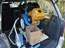 Как правильно выбрать, купить дизельный или бензиновый мотоблок и культиватор . На что стоит обратить внимание если вы собираетесь купить мотоблок или мотокультиватор в интернет магазине Украины.