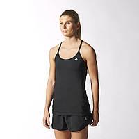 Женская Майка Adidas Essentials Strappy, (Артикул: D89695)