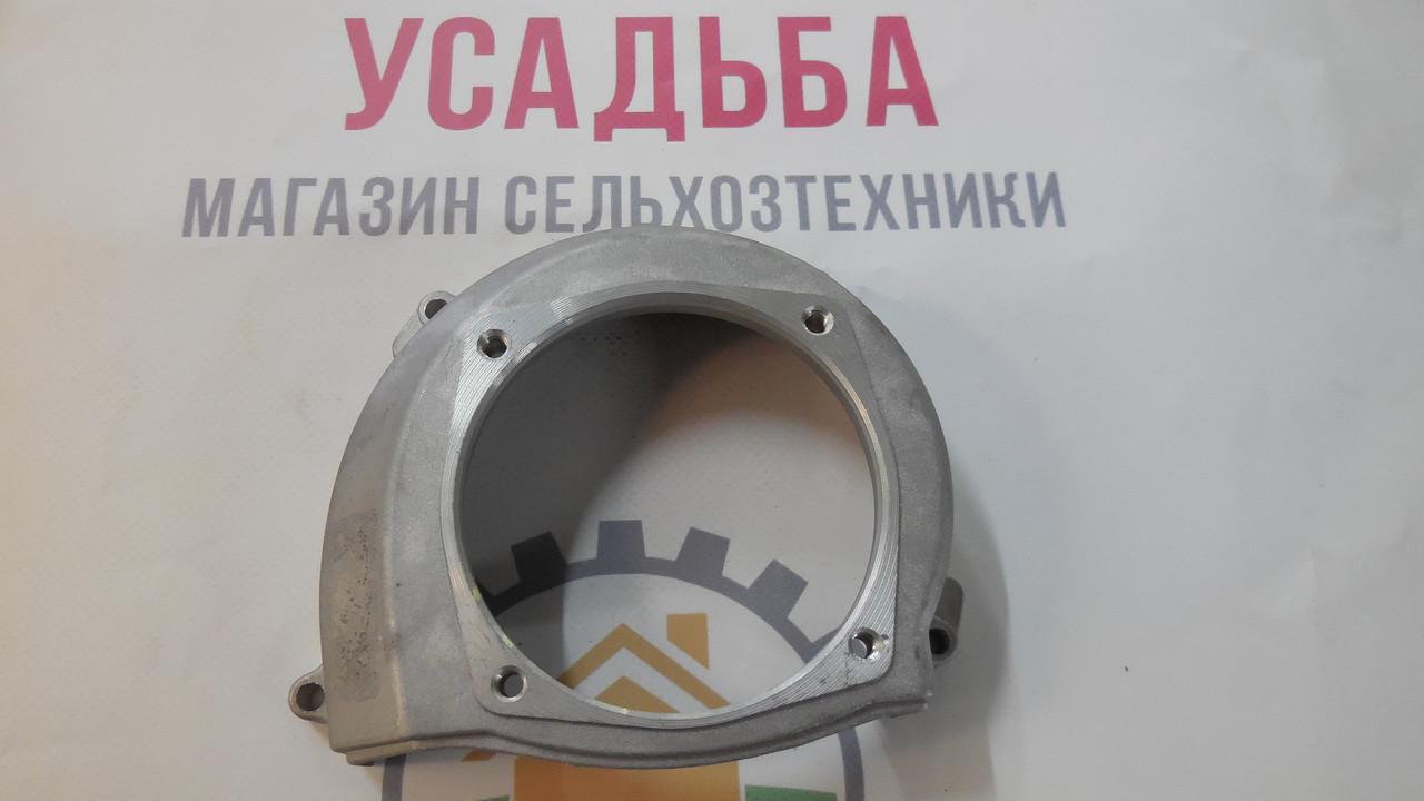 Крышка маховика ZM-415