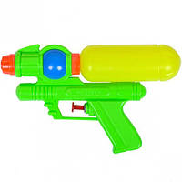 Водяной пистолет 2791