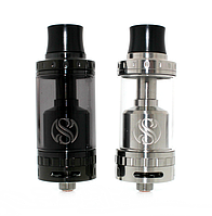 Атомайзер для электронной сигареты Augvape Merlin RTA Оригинал