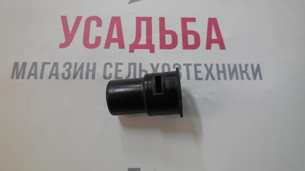 Амортизатор GTR 2200
