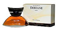 Женский парфюм Doriane 100 млYves de Sistelle