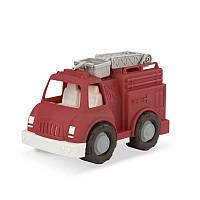 Баттатомобиль Пожарная машина, Battat