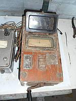 Мегаомметр МС-06 б/у