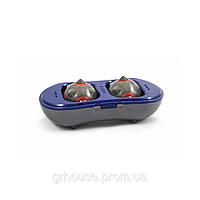 Магнитный массажер --магнитные шарики MagDuo,NIKKEN,Япония!Снимут напряжение и избавят от стресса!