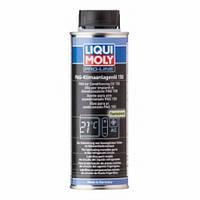 Масла компрессорные LIQUIMOLY Масло для кондиционеров синтетическое Liqui Moly PAG Klimaanlagenoil 150 (250мл.) LIQUIMOLY 4082