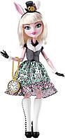 Оригинальная кукла Банни Бланк из серии Эвер Афтер Хай, базовая, Ever After High Bunny Blanc