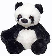Мягкая игрушка Панда 90 см