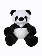 Мягкая игрушка Панда 75 см