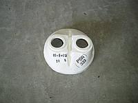 Керамические очка для фидера.