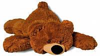 Плюшевый Мишка Умка  65 см, Коричневый