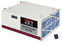 Система фильтрации воздуха JET ASF-1000B