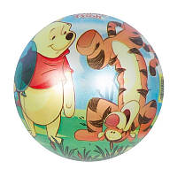 """Мяч """"Винни Пух"""", 23 см, лицензия"""