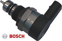 Клапан топливной рейки 2.5TDI Volkswagen Сrafter 2006-  Bosch