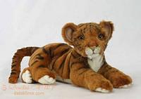 Мягкая игрушка Тигренок 36 см Hansa