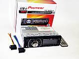 Автомагнитола Pioneer HS-MP811 - MP3 Player+FM+USB+SD+AUX, фото 2