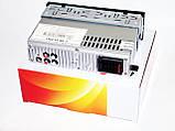 Автомагнитола Pioneer HS-MP811 - MP3 Player+FM+USB+SD+AUX, фото 4