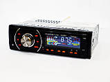 Автомагнитола Pioneer HS-MP811 - MP3 Player+FM+USB+SD+AUX, фото 5