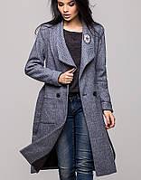 4178cb361119 Пальто Leo Pride в категории пальто женские в Украине. Сравнить цены ...