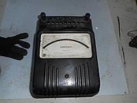 Амперметр Д553 с встроенным трансформатором б/у